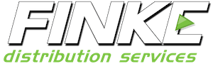 Finke Distribution Services