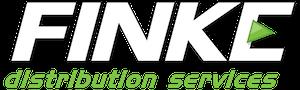 Finke Distribution Services
