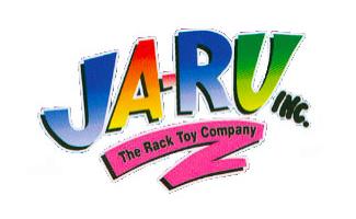 Ja-Ru the Rack Toy Company